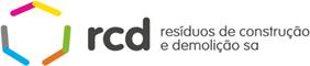 RCD.PT